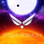 Immagine per Stellar Horizon