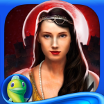 Immagine per The Curio Society: Eclipse over Mesina HD - A Hidden Object Mystery (Full)