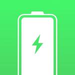 Immagine per Battery Life