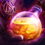 Immagine per Alchemic Maze