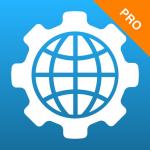 Immagine per Utility Network Pro
