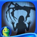 Immagine per Phantasmat: The Dread of Oakville - A Mystery Hidden Object Game (Full)
