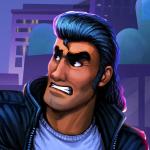 Immagine per Retro City Rampage DX