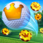 Immagine per Golf Clash