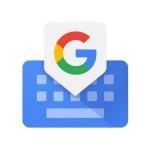 Icona applicazione Gboard: la tastiera Google