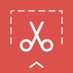 Immagine per Clippo - Clipboard manager