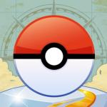 Immagine per Pokémon GO