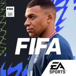 Immagine per FIFA 17 arriva su iPhone con il gioco FIFA Mobile Calcio di Electronic Arts [Video]