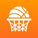 Immagine per Tripla Doppia - Tutto il basket italiano & NBA
