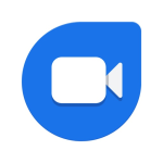 Immagine per Google Duo: videochiamate semplici