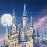 Immagine per Castles of Mad King Ludwig