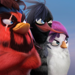 Immagine per Angry Birds Evolution