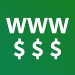 Icona applicazione DomainValue - Valore Dominio