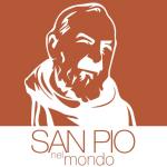 Immagine per San Pio nel Mondo