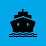 Immagine per Orari Traghetti Golfo di Napoli