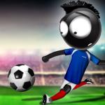 Immagine per Stickman Soccer 2016