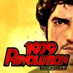 Immagine per 1979 Revolution: A Cinematic Adventure Game