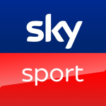 Immagine per Sky Sport per iPhone