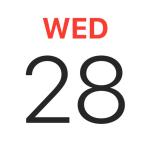 Immagine per Calendario