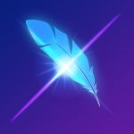 Icona applicazione LightX Express