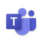 Immagine per Microsoft Teams
