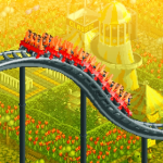 Immagine per RollerCoaster Tycoon® Classic