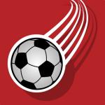 Immagine per Europei di calcio - Euro 16 France edition