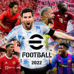 Immagine per PES 2017 Mobile ora disponibile su App Store! [Video]