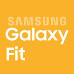 Immagine per Samsung Gear Fit