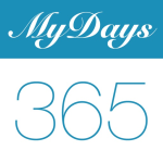Immagine per My Big Days - Countdown eventi