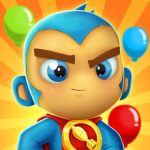 Immagine per Bloons Supermonkey 2