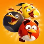 Immagine per Angry Birds Blast