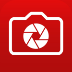 Immagine per ACDSee Camera Pro