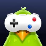 Immagine per GamePigeon