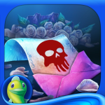 Immagine per Danse Macabre: Lethal Letters - A Mystery Hidden Object Game (Full)