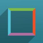 Immagine per Edges - A Puzzle Challenge