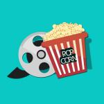 Immagine per Moviepedia - Scopri Film, Serie TV, Recensioni e Trailers