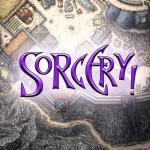 Immagine per Sorcery! 4