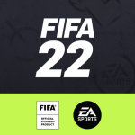 Immagine per EA SPORTS™ FIFA 18 Companion