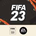 Immagine per EA SPORTS™ FIFA 18 Companion