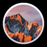 Immagine per macOS Sierra