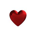 Immagine per Hearts