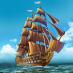 Immagine per Tempest: Pirate Action RPG