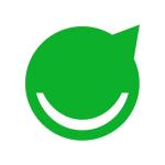Icona applicazione Greendisk