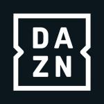 Immagine per DAZN: Diretta Calcio e Sport