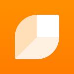Icona applicazione Healthy Home Coach