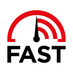 Immagine per FAST Speed Test
