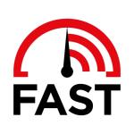 Immagine per FAST Speed Test