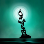 Immagine per Sunless Sea