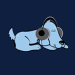 Immagine per RelaxMyDog - Relaxing Music for Dogs